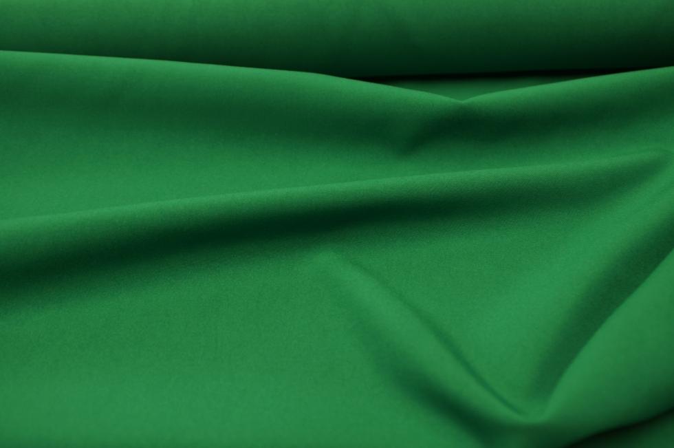 Toalha de Banquete Verde Bandeira