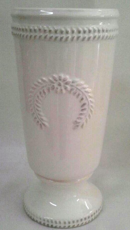 Vaso de Porcelana Romano