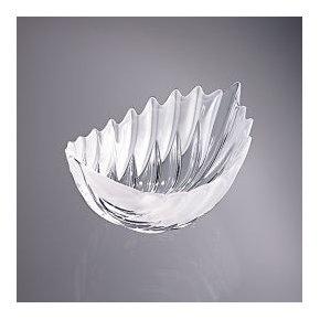Suporte de Cristal cod 11