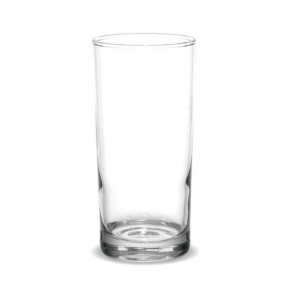 Copo Long Drink Manhattan