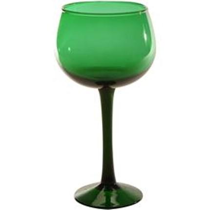Taça Gran Vinho Verde