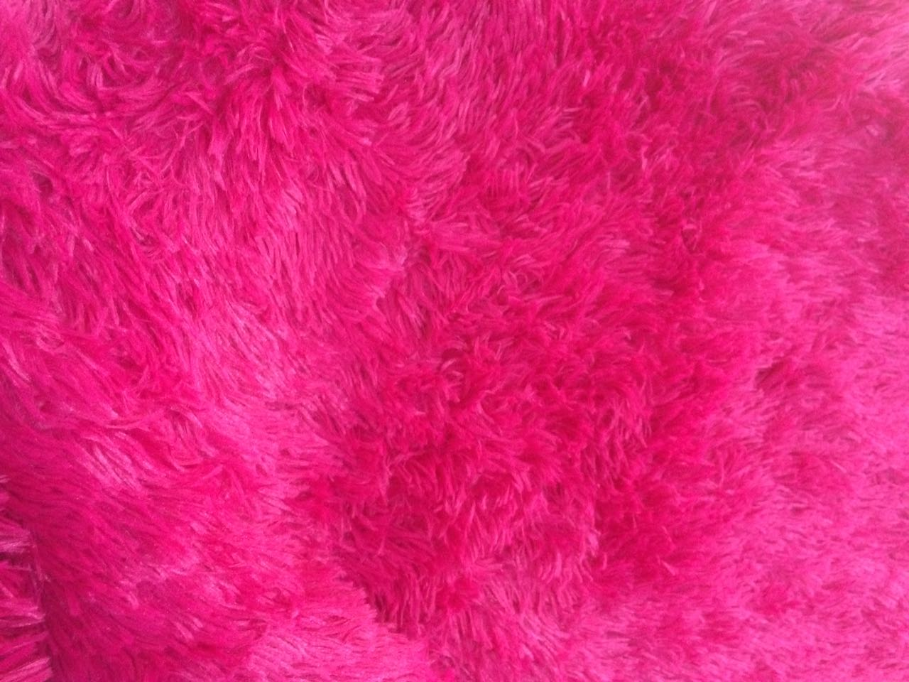 Tapete Rosa Pink GG