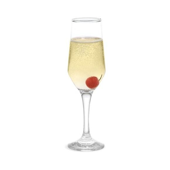 Taça de Champagne Bistrô