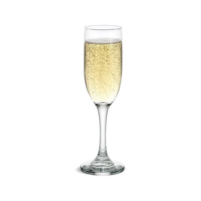 Taça de Champagne Premiere