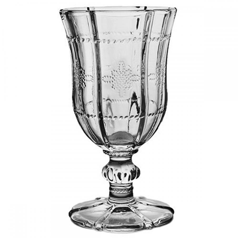 Taça Água Chateau