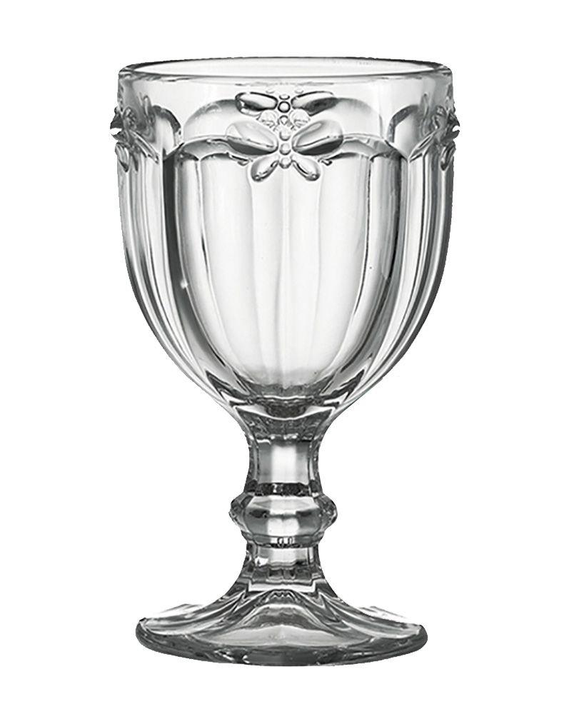 Taça Água Libélula