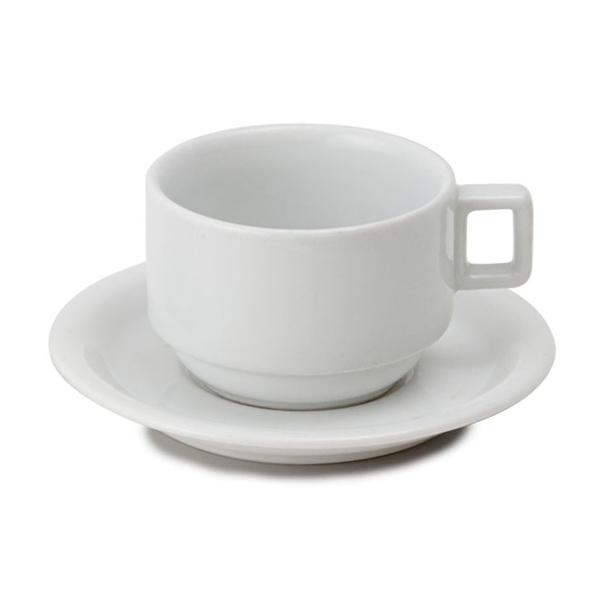 Xícara de Chá Lisa