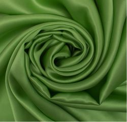 Toalha de Banquete Verde Maçã