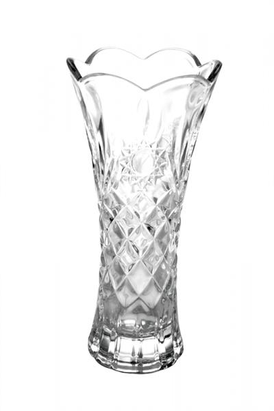 Vaso de Cristal - Cod. 07