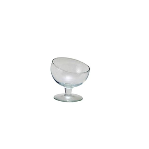Taça Tropical Mini