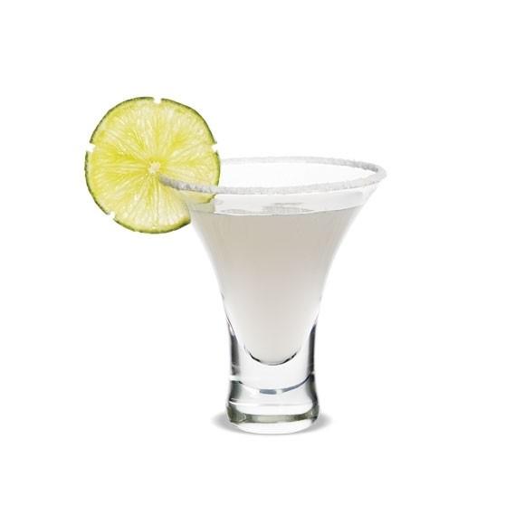 Copo para Margarita