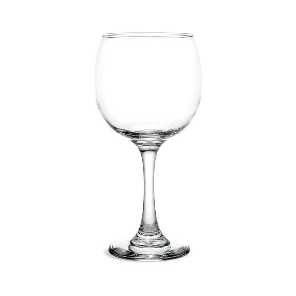 Taça Gran Vinho Premiere
