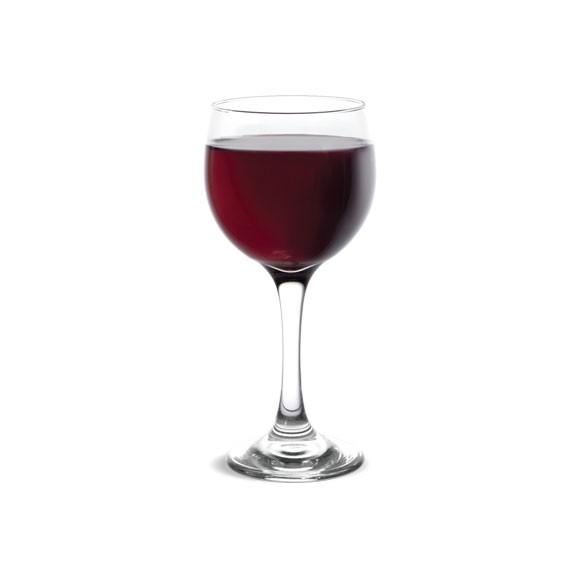 Taça de Vinho Tinto Premiere