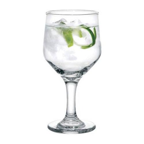 Taça de Água Bistrô