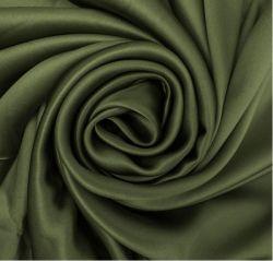 Guardanapo Verde Musgo