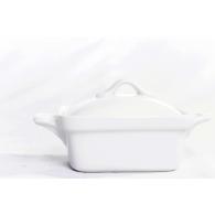 Finger Food - Mini Porcelanas - Empratados Cod. 33