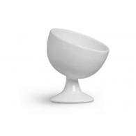 Finger Food - Mini Porcelanas - Empratados Cod. 27